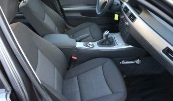 BMW 318i Executive volledig