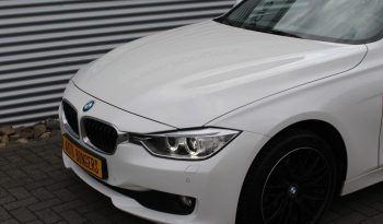 BMW 316i Touring High Executive volledig