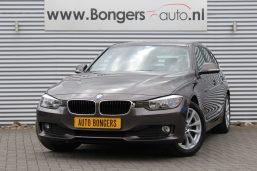 BMW 316i Touring Executive