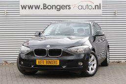 BMW 116i Business 5drs