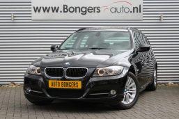 BMW 318i Touring High Executive