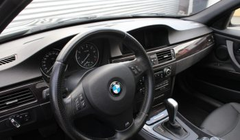 BMW 325i Touring Automaat Edition volledig
