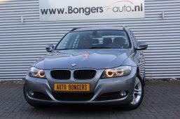 BMW 320i Touring High Executive Automaat