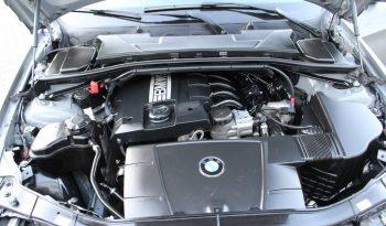 BMW 320i Touring High Executive Automaat volledig