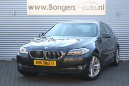 BMW 520i High Executive Automaat
