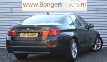 BMW 520i High Executive Automaat volledig