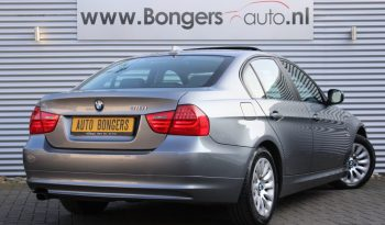 BMW 318i High Executive Automaat volledig