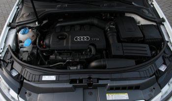 Audi A3 1.8 TFSI S-line volledig