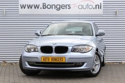 BMW 116i Business Line 5 drs