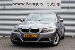 BMW 318i Business Line