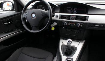BMW 318i Business Line volledig