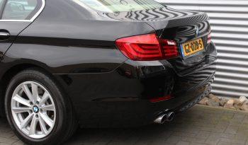 BMW 523i High Executive automaat volledig