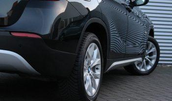 BMW X1 28i xDrive Executive volledig