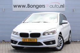 BMW 218i Active Tourer Executive