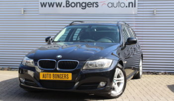 BMW 318i Touring Automaat Business Line volledig