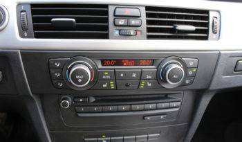 Bmw 320i High Executive Automaat volledig
