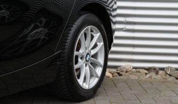 BMW 114i Executive 5 drs volledig