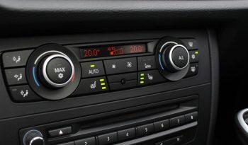 BMW X1 sDrive 18i X Line Executive volledig