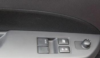 Suzuki Swift 1.2 volledig