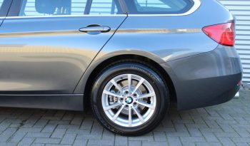 BMW 316i Touring Executive Automaat volledig