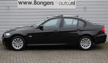 BMW 320i High Executive Automaat volledig