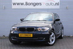 BMW 116i Edition Lifestyle 5drs