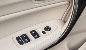 BMW 116i High Executive 5 drs Automaat volledig