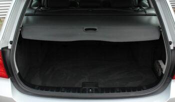 BMW 316i Touring Business-Line volledig