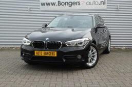 BMW 116i Sport-Line 5drs