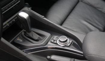 BMW X1 xDrive 2.5i Automaat volledig