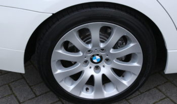 BMW 318i Touring High Executive Automaat volledig