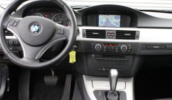 BMW 318i Touring High Executive Automaat volledig