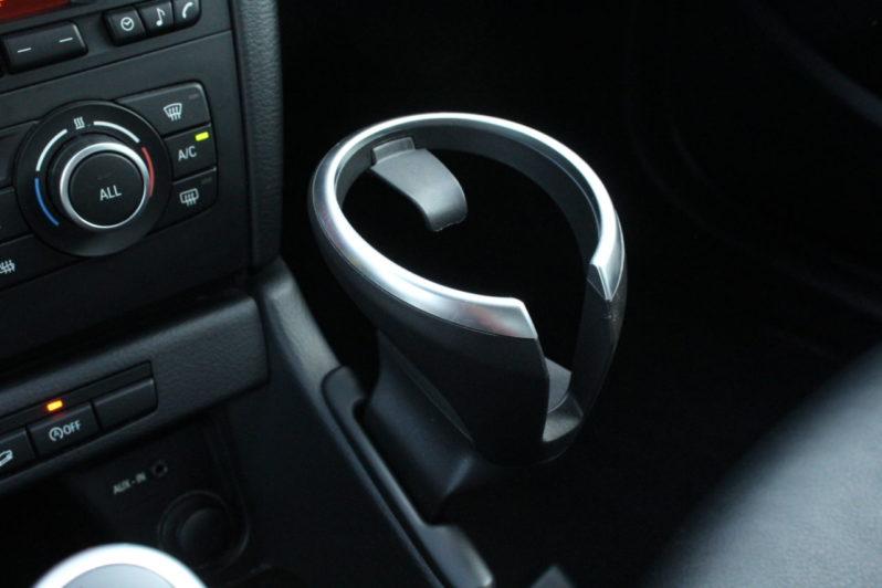 BMW X1 xDrive 2.0i volledig