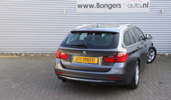 BMW 320i Touring Executive Automaat volledig