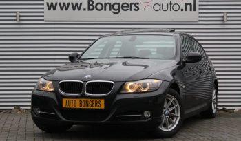 BMW 320i High Executive volledig