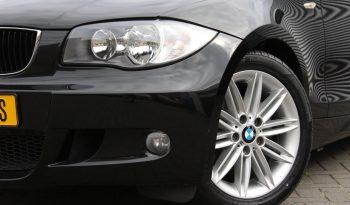 BMW 116i M Sportpakket 5 drs volledig