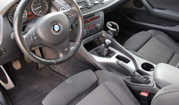 BMW X1 18i sDrive M Sportpakket volledig