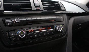 BMW 316i Touring Executive volledig